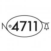 4711-fragrance-logo