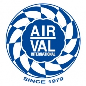 air-val-international-logo