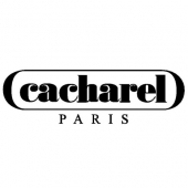 cacharel-paris-logo