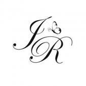 jenni-by-jenni-rivera-logo