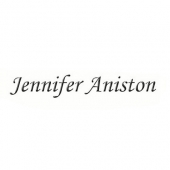 jennifer-aniston-logo