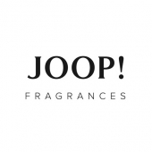 joop-fragrance
