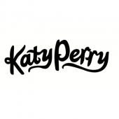 katy-perry-logo