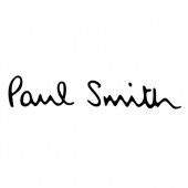 paul-smith-logo