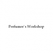 perfumers-workshop