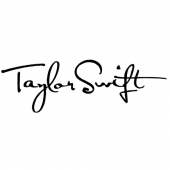 taylor-swift-logo