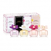 116-marc_jacobs_daisy_coffret_4_x_4ml