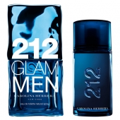212-glam-men-carolina-herrera