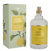 4711-acqua-colonia-lemon-ginger