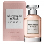 abercrombie-fitch-authentic-femme