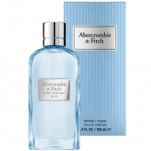 abercrombie-fitch-first-instinct-blue-woman-edp