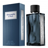 abercrombie-fitch-first-instinct-blue