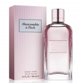 abercrombie-fitch-first-instinct-woman-edp-fragrance