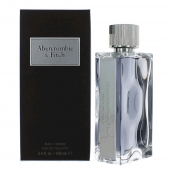 abercrombie-fitch-homme-edt