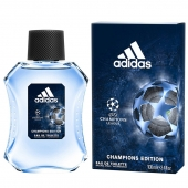 adidas-champions-edition-fragrance