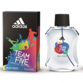 adidas-team-five-fragrance