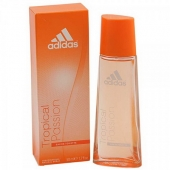 adidas-tropical-passion-perfume