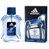 adidas-uefa-champion-league-edition