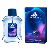 adidas-uefa-champion-league-victory-edition