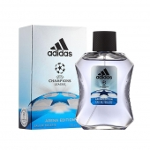 adidas-uefa-champions-league-arena-edition