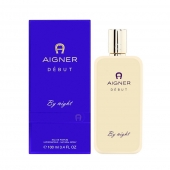 aigner-debut-by-night