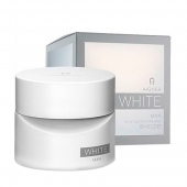 aigner-white-men-edt