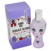 anna-sui-dolly-girl-bonjour-l-armour-perfume