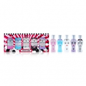 anna-sui-dolly-girl-collection