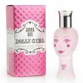 anna-sui-dolly-girl-perfume