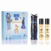 anna-sui-fantasia-travel-spray-set