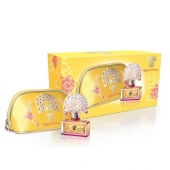 anna-sui-flight-of-fancy-gift-set