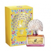 anna-sui-flight-of-fancy-perfume