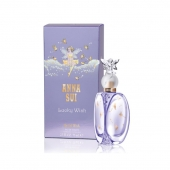 anna-sui-lucky-wish