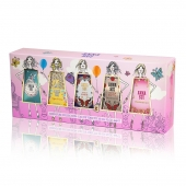 anna-sui-miniature-collection