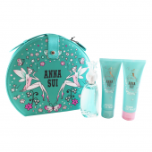 anna-sui-secret-wish-gift-set