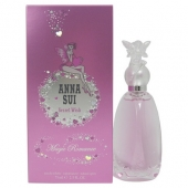 anna-sui-secret-wish-magic-romance-fragrance