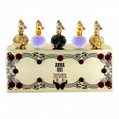 anna-sui-the-boheme-collection