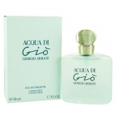 armani-acqua-di-gio-women-fragrance