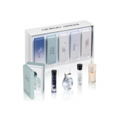 armani-coffret-miniatures-mini-books-women