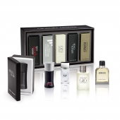 armani-men-coffret