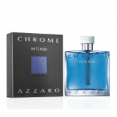 azzaro-chrome-intense-eau-de-toilette-100-ml