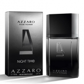 azzaro-pour-homme-night-time