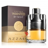 azzaro-wanted-by-night
