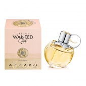 azzaro-wanted-girl