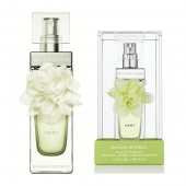 banana-republic-wild-bloom-vert