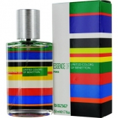 benetton-essence-man-fragrance