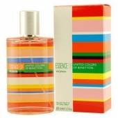 benetton-essence-women-perfume
