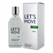 benetton-let's-move