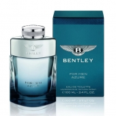 bentley-for-men-azure-edt