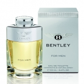 bentley-for-men-edt